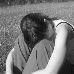旦那の帰宅が怖い。一緒にいると苦痛になる夫源病の原因は?