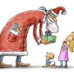 仮面夫婦や家庭内別居状態のクリスマスの過ごし方は?子供への影響は?