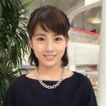 女子アナ田中萌に4股疑惑。松尾アナが語る素顔に見える不倫体質?