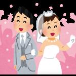 スピード婚は危険?結婚後明かされた旦那の過去と本性は?
