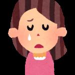 浮気を「許す」と決めたけど辛い。浮気夫を許すための方法は?